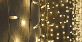 led a pile pour deco guirlande lumineuse led à piles ou secteur deco lumineuse