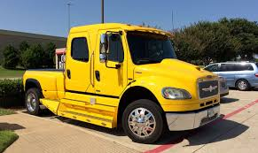 Order Amoxil Online - Buy Amoxicillin Cvs 2016 Freightliner Sportchassis P4xl F141 Kissimmee 2017 New Truck Inventory Northwest Sportchassis 2007 M2 Sportchassis For Sale In Paducah Ky Chase Hauler Trucks For Sale Other Rvs 12 Rvtradercom Image Custom Sport Chassis Hshot Love See Powers Rv And At Sema California Fuso Dealership Calgary Ab Used Cars West Centres Dakota Hills Bumpers Accsories Alinum Davis Autosports For Sale 28k Miles Youtube 2009