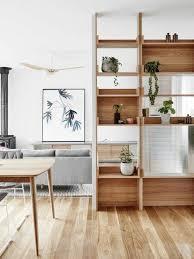 120 wohnzimmer wandgestaltung ideen archzine net the