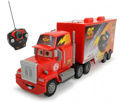 Rc Mack Truck - Truck Pictures Rc Plow Truck Auto Car Hd Amazoncom Bruder Toys Mack Granite Winter Service With Snow Mercedesbenz Tests Gigantic Autonomous Airport Snplows Ebling Sidekick Back Blade Snplowsplus Pistenraupe L Rc Rumfahrzeugel Snow Trucks Plow 1998 Chevrolet Monster 1500 Somerset Ky For Sale Product Spotlight Rc4wd Big Squid 2 Emaxx Rc Trucks Plowing Snow Youtube For Mb Actros Man Trucks And 23000 Scx10d90 Jeep Wrangler Rubicon Topless Hard Body Shell Hpi 1 Buses Suvs Remote Control Walmartcom