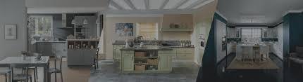rustikale küchen auf maß schmidt