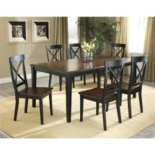 dining room sets cheap near me chairs inexpensive under 1000