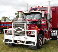 Historic Trucks: Longwarry Truck Show 2015 - Part 1: Chevs, Diamonds ... Diamond Reo Royale Coe T And Trucks 1973 Reo Cabover Changes Inside Out 69 Or 70 Httpsuperswrigscomptoshoots74greenreodsc00124jpg A New Tractor General Topics Dhs Forum 1972 For Sale 11 Historic Commercial Vehicle Club My Sweet Sound Of An Old Youtube Single Axle Dump Truck Walk Around Truck Rigs Semi Trucks Hemmings Find The Day 1952 Daily