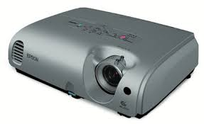 3 steps to a new epson powerlite 76c projector l dlp l
