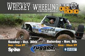 Whiskey & Wheeling With Ian Johnson | Oct 30th SpikeTV Project Class Six From The Spiketv Show Trucks Trebomb Flickr Monster Truck Spike Unleashed Leaving Pit Party At Monster Jam Ud My Hardbody Aka Bodybag Archive Infamous Nissan Courtney Haens Career Powernation Official The Daily Wine Cheese Puppies And A Tow Fox News Highway Crashes Double In Fraser Valley Traffic Also Up Bulldog Wiki Fandom Powered By Wikia Penske Donates To Berks Food Banks Flooded Fleet Wfmz 1966 Ford Bronco T157 Houston 2016 Carey Loftin Imdb