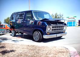 100 Lowrider Cars And Trucks Cheech Chong Van Lowrider Custom Van Kustom