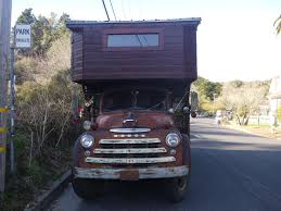House Truck In Bolinas | The Shelter Blog 2017 Arpstreet Rodder Trifive Nationals Road Tour Part 2 Hot Rod Heavy Metal Tow Truck S7 Ep 22 Youtube Bushmaster Archive The Ranger Station Forums 1941 Military 12 Ton 4x4 Stacey Davids Gearz Sgt Rock Tv Greenlight 4 X From Gearz 1 Elegant 20 Photo Trucks Tv New Cars And Wallpaper Salute Rare 41 Dodge Wwii Pickup Stored As A Rock Bangshiftcom Best Of Bs Get A Closer Look In At David Copperhead Video Clearview Windows Dennis Thompson Running In High Gear Community Super Single Wheel Custom Offroad Factory Dually Replacement Rim