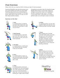 Chair Workouts For Elderly | Sport Fatare Two Key Exercises To Lose Belly Fat While Sitting Youtube Chair Exercise For Seniors Senior Man Doing With Armchair Hinge And Cross Elderly 183 Best Images On Pinterest Exercises Recommendations On Physical Activity And Exercise For Older Adults Tai Chi Fundamentals Program Patient Handout 20 Min For Older People Seated Classes Balance My World Yoga Poses Pdf Decorating 421208 Interior Design 7 Easy To An Active Lifestyle Back Pain Relief Workout 17 Beginners Hasfit