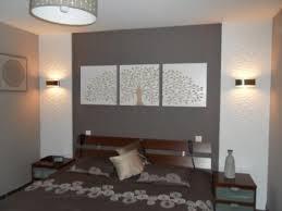 deco tapisserie chambre adulte idee deco papier peint chambre adulte excellent idee de decoration