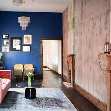 Home Decor Interior Design Renovation