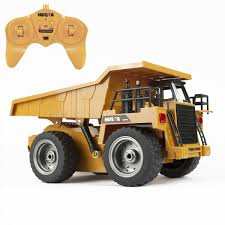 6 Channel RC Dump Truck Yamix Rc Dump Truck For Kids 164 Mini Remote Control How To Make From Cboard Mr H2 Diy Fisca Authorized By Mercedesbenz Arocs Sgile 6 Channel Toy Full Function Buy Cat Cstruction Machine Online At Universe Huina Toys 540 Six 6ch 112 40hmz Rc Metal Dump Truck 4ch Bruder Mack Youtube Ch 24g Alloy Double E Heavy Industry 126 Scale Rechargeable Remote Control Dump Truck Eeering Car Electric