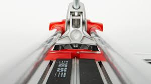 Rubi Tile Cutter Wheels by Fast Tile Cutters Rubi Tools Usa