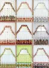 grape curtains ebay