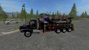 FS17 WESTERN STAR ROTATOR V1 - Farming Simulator 2019 / 2017 / 2015 Mod 60056 Lego City Tow Truck Toys Games On Carousell Gas Station Car Parking Sim Android In Tap Medium Duty Bar Aw Direct Gmc Flatbed Mod For Farming Simulator 2015 15 Fs Ls Take To The Road With Ovilex Softwares New Extreme Heavy Tractor Pull Rescue Driver Free Download Of Www Towing West Way 1mobilecom Rock