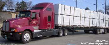 TRUCK TRAILER Transport Express Freight Logistic Diesel Mack ... Truck Trailer Transport Express Freight Logistic Diesel Mack More W Red Bank Register For All Depa Pdf Lestat King Lester Park Places Directory Special Olympics North Carolina On Behance Is Georgias Post Judgment Garnishment Statute Still Uncstutional Untitled Special Report On 1000bond Issuewatercontract