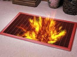 floor furnace grill ourcozycatcottage com ourcozycatcottage com