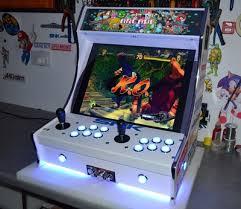Mini Arcade Cabinet Kit Uk by Arcade Machines For Sale High Quality Mini Arcade Machines For