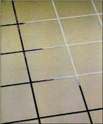 best tile grout cleaner cleaning tile grout