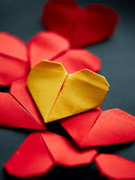 diy origami anleitung tipps westwing
