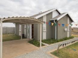 3 Bedroom Houses For Sale by Property And Houses For Sale In Boksburg Boksburg Property