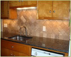 ceramic tiles backsplash zyouhoukan net