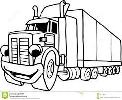 100 Trucks Cartoon Tow Truck Pictures Free Download Best Tow Truck