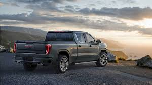 2019 GMC Sierra Debuts Before Fall On-sale Date Current Gmc Canyon Lease Finance Specials Oshawa On Faulkner Buick Trevose Deals Used Cars Certified Leasebusters Canadas 1 Takeover Pioneers 2016 In Dearborn Battle Creek At Superior Dealership June 2018 On Enclave Yukon Xl 2019 Sierra Debuts Before Fall Onsale Date Vermilion Chevrolet Is A Tilton New Vehicle Service Ross Downing Offers Tampa Fl Century Western Gm Edmton Hey Fathers Day Right Around The Corner Capitol
