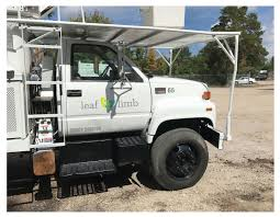 LEA4 Chip Trucks Archive The 1 Arborist Tree Climbing Forum Bar Copma 140 And 3 Trucks For Sale Buzzboard For Sale 2006 Gmc C6500 Alinum Chipper Truck Youtube 2015 Peterbilt 337 Dump Trucks Are Us Hire In Virginia Used On Buyllsearch 2018 New Hino 338 14ft At Industrial Power Ford F350 Work West Gmc Illinois Cat Diesel F750 Bucket Trimming With