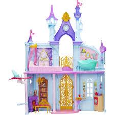 Princess Kitchen Play Set Walmart by Disney Princess Royal Dreams Castle Walmart Com