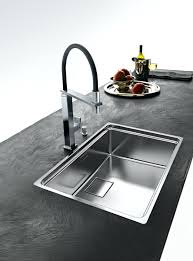 sinks kitchen simple sink franke singapore faucets india kitchen