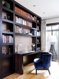 computer schreibtisch in wohnzimmer ideen loungemöbel