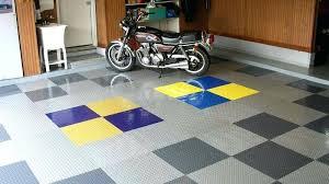 discount self adhesive floor tiles peel and stick vinyl garage