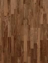 Walnut Floors Hardwood Flooring Wooden Floor Tiles