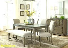 Rug Size For Dining Table Guide Room