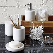 Yellow And Grey Bathroom Accessories Uk by The 25 Best Bathroom Accessories Ideas On Pinterest Bathroom