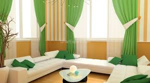 Living Room Curtain Ideas With Blinds by Curtains Window Curtains Ideas For Living Room Awe Inspiring
