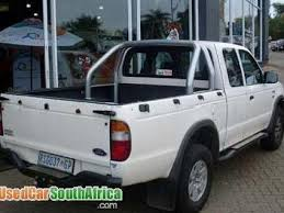 currently 24 supercab south africa ford ranger for sale mitula cars