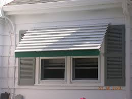 Color Brite Awning | Sales And Installation Of Door Awning | Sales ... Clam Shell Awning Shutters Ebay Vintage Clamshell Awning In Jsen Beach Letgo Windows Cost Doors U Wdow Anyone Able To Repair R D Alinum Inc Of Broward Hurricane Wall Mount Brackets Suppliers Bpm Select The Premier Building Product Search Engine Awnings Products Services Sun Control Remodeling Co Corbettus Supply Mobile Home Window Standing Seam Copper With Wrought Iron Brackets For Patio Partsalinum Awnings With Look Manufacturers We Make And Canopies