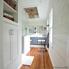 The Modern Farmhouse Master Bathroom Reveal Bathroom Designs Master Bedroom Closet Luxury Walk In Considering The For Your House The New Way Bathroom Bath Floor Plans Upgrades Small Romantic Ideas First Back Deck Renovation Nuss Tic Bedrooms Interior Design Amazing Gallery Room Paint Colors Pictures For Pics Remodel Shower Images Tiny Encha In Litz All And Inspirational Elegant