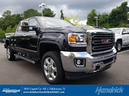 GMC Sierra 2500 For Sale In Tallahassee, FL 32301 - Autotrader New 2015 Nissan Frontier For Sale In Tallahassee Fl Answer One Motors Used Cars Suv Trucks Youtube Dale Enhardt Jr Chevrolet Serving Woodville For Sale In On Buyllsearch Ford F150 32301 Autotrader Silverado 1500 Inventory Auto Dealers Whosale Llc At Taylor Sales Autocom 2010 Dodge Ram 1696 David Lloyd Toyota Tacoma