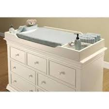 ana white build a fillman dresser or changing table free and