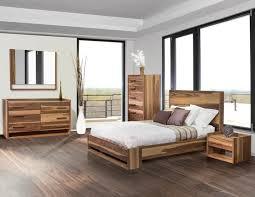 meuble de chambre design meuble chambre design chambre motifs fleuris laque bicolore 6 pices