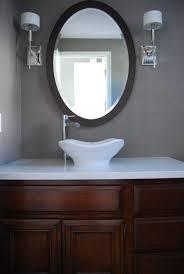 Restaining Oak Cabinets Forum by 14 Best Cabinet Stains Images On Pinterest Cabinet Stain Oak