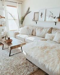 35 coloring living room with beige living room cozy