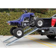 100 Loading Ramps For Pickup Trucks Ramp Brackets Best Truck Resource