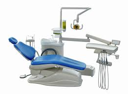 Royal Dental Chair Foot Control by Sy3068 Simple Dental Chair With Foot Control Buy Sy3068 Simple