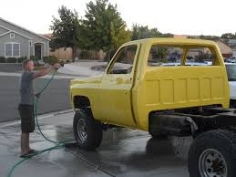OL' YELLER 78' CHEVY BUILD THREAD 78 Chevy C10 Truck Parts 1978 Chevy Truck Youtube1973 To 1987 She Used Be Mine Scotsdale Trucks Proud Owner Of A K10 Custom Deluxe Bbc Under The Hood K1500 With Erod Connect And Cruise Kit Top Speed 73 Fuse Box Wiring Diagram Schematics Is True Blue Piece Americana Chevroletforum Ol Yeller Chevy Build Thread Curbside Classic Jasons Family Chronicles Chevrolet Ck 10 Questions C10 Cargurus Custom For Sale In Texas Would Be Very Suitable If You Very Nice 4x4 Shortbed Pinterest
