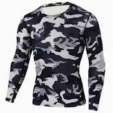 popular camouflage t shirt buy cheap camouflage t shirt lots from