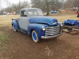 1947 Chevy 3100 5window Pickup For Sale Trucks For Sale By Owner In Houston Tx Cargurus 1950 Gmc 1 Ton Pickup Jim Carter Truck Parts Tci Eeering 471954 Chevy Suspension 4link Leaf The Classic Buyers Guide Drive Randys Relics Vintage For 47 Chevrolet Panel Street Rod Hudson And Custom Youtube 1947 12 Sale Patina Deluxe Mercury One Barn Garage Finds Tonka Total Cost Involved 1948 149 1951 Satin Black With Ideas Classiccarscom Cc1148026