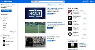 The 7 Best Video Hosting Sites - Biteable How Deceiving Ads Trick You On Download Sites Ghacks Tech News Setting Up Phpstorm For Multiple Websites Addon Domains Same Cara Membuat Web Hosting Google Sites Gratis Untuk Menyimpan File Uploading Folders Files Account Management Reclaim Zevera Premiumtraffic Unlimited Upto 557 Daysxclusive Wallpaper Upload Collections Edd Dropbox Store Easy Digital Downloads Asset Codepen Blog Remotely Torrents To And Cloud Storage Office 365 Recommendations From Engie Knowledge 5 Best Free Websites The Ucloud Script Securely Manage Preview Share